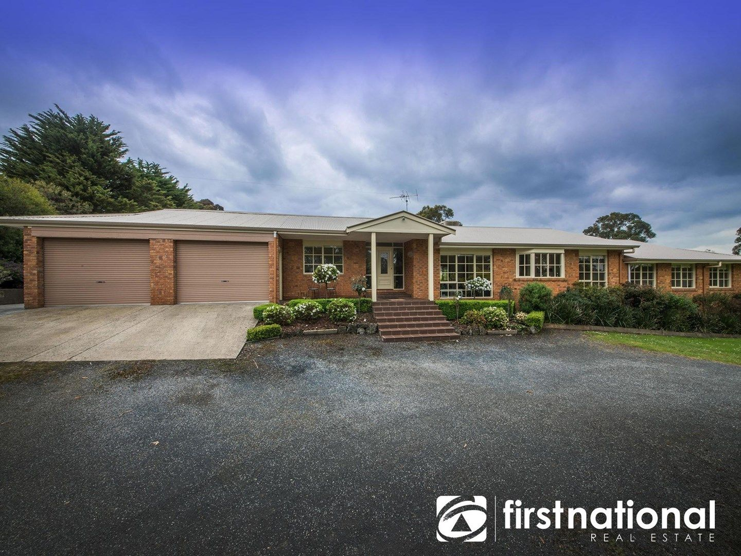 375 Old Drouin Road, Longwarry VIC 3816, Image 0
