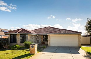 Picture of 16 Priest Road, Landsdale WA 6065