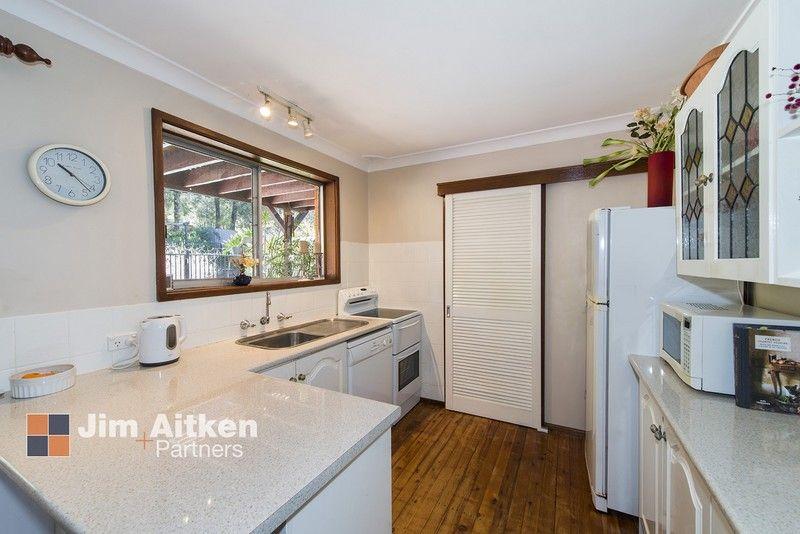 Emu Heights NSW 2750, Image 1