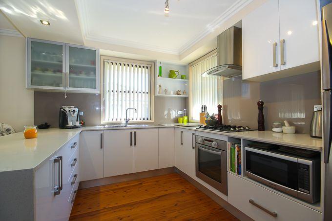 46 Roland Street, Bossley Park NSW 2176, Image 1
