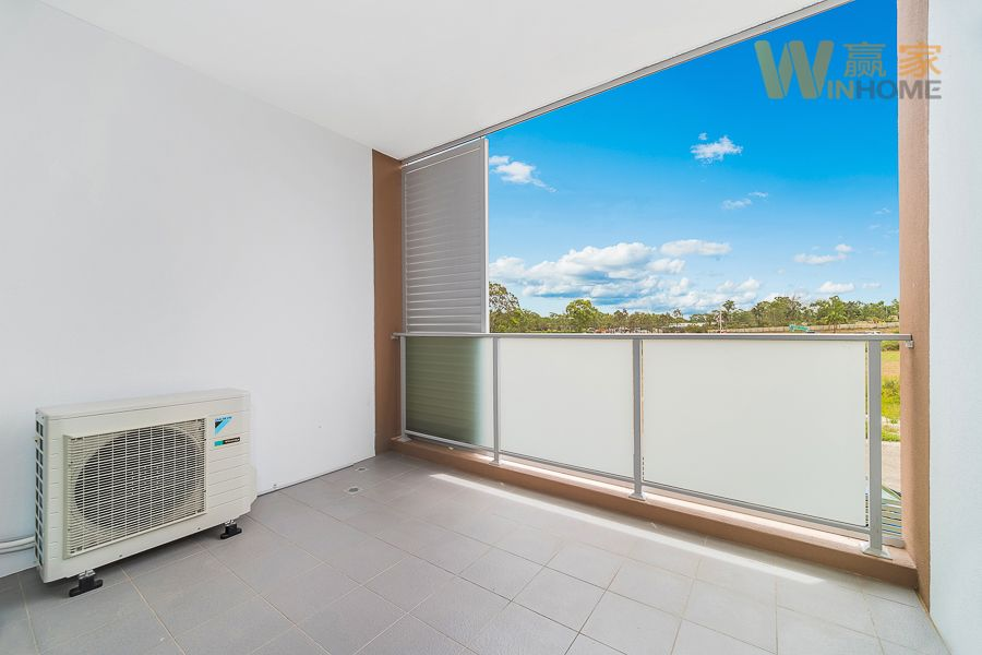 C306/828 Windsor Road, Rouse Hill NSW 2155, Image 2