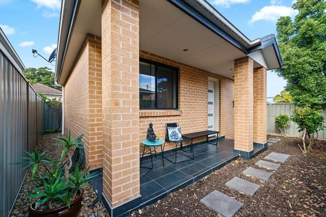 Picture of 33c The River Road, REVESBY NSW 2212