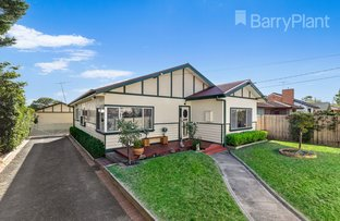 Picture of 3 Wave Street, Frankston VIC 3199