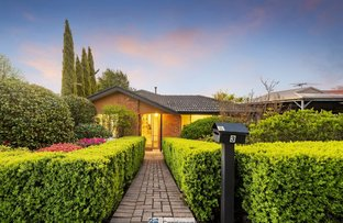Picture of 3 Karrala Court, Drouin VIC 3818