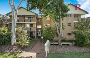Picture of 8/31 Banksia Road, Caringbah NSW 2229