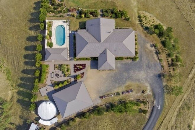 Picture of 85 Forbes Drive, KILCOY QLD 4515