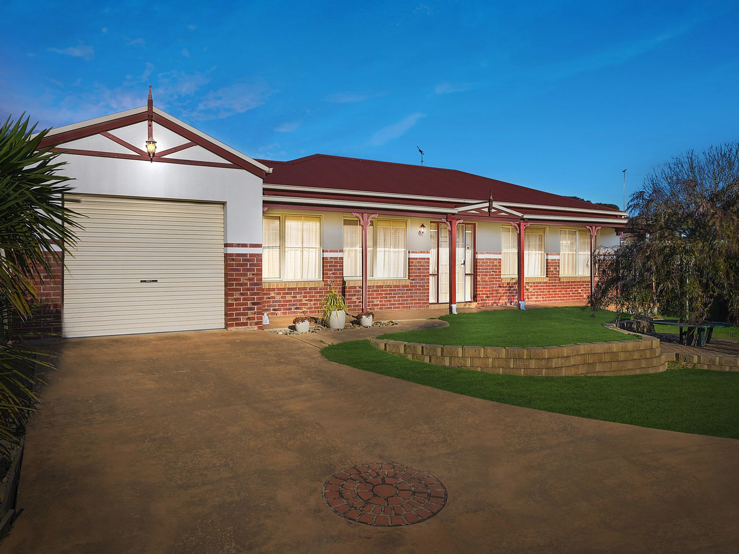 1/9 Rubens Court, Grovedale VIC 3216, Image 0