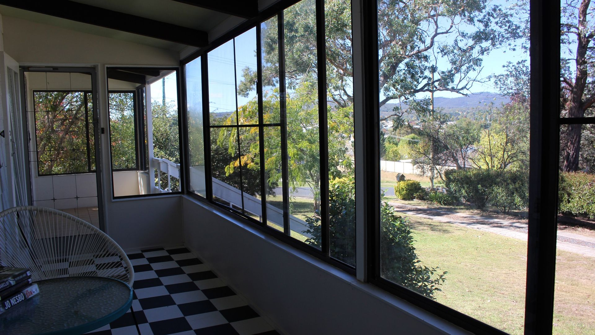 116 Pelham Street, Tenterfield NSW 2372, Image 2