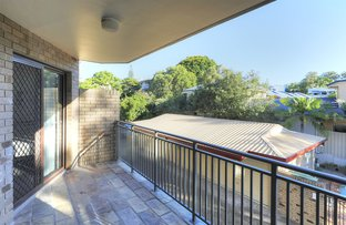 Picture of 4/20 Brisbane Street, St Lucia QLD 4067