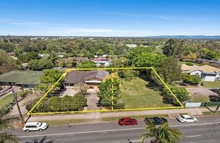 88 & 90 King Street, Caboolture QLD 4510