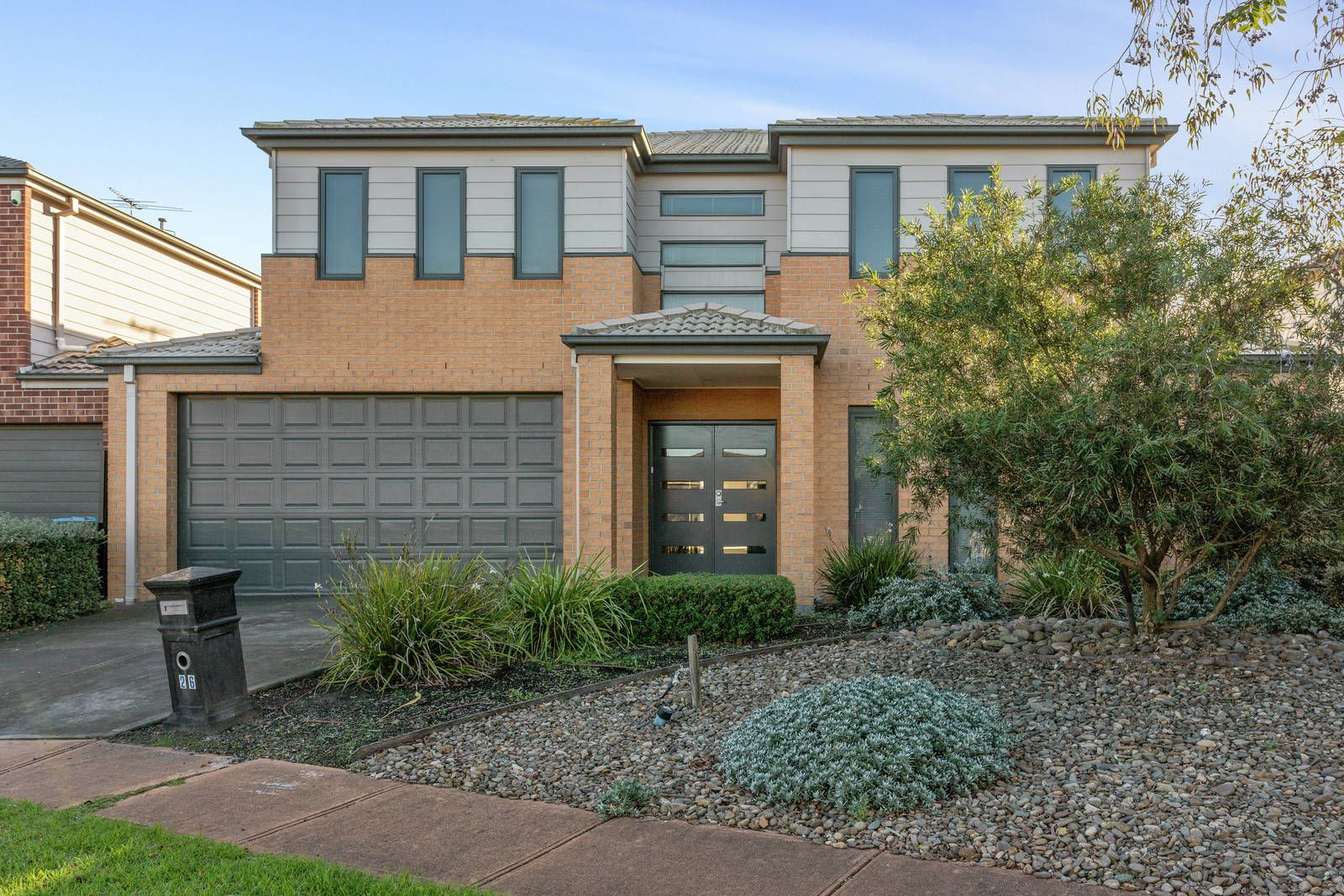 26 Savery Court, Point Cook VIC 3030, Image 0