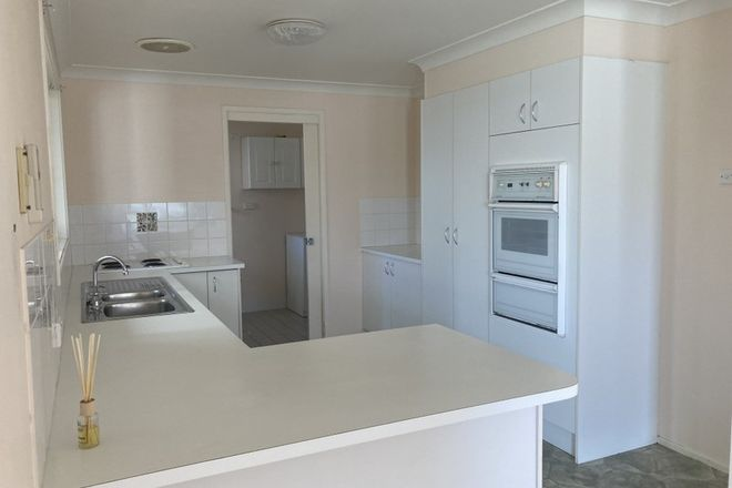 Picture of 12/30 Jerry Bailey Road, SHOALHAVEN HEADS NSW 2535