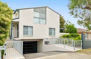 Picture of 1/55 Toowoon Bay Road, Long Jetty NSW 2261