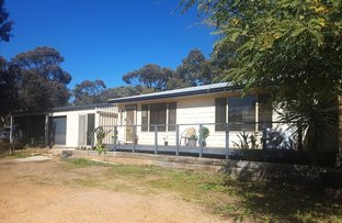 4673 Great Eastern Highway, Bakers Hill WA 6562