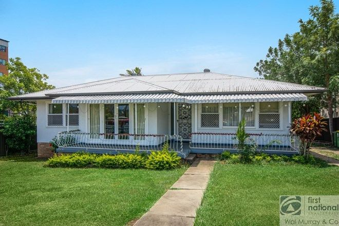 Picture of 82 Uralba Street, LISMORE NSW 2480