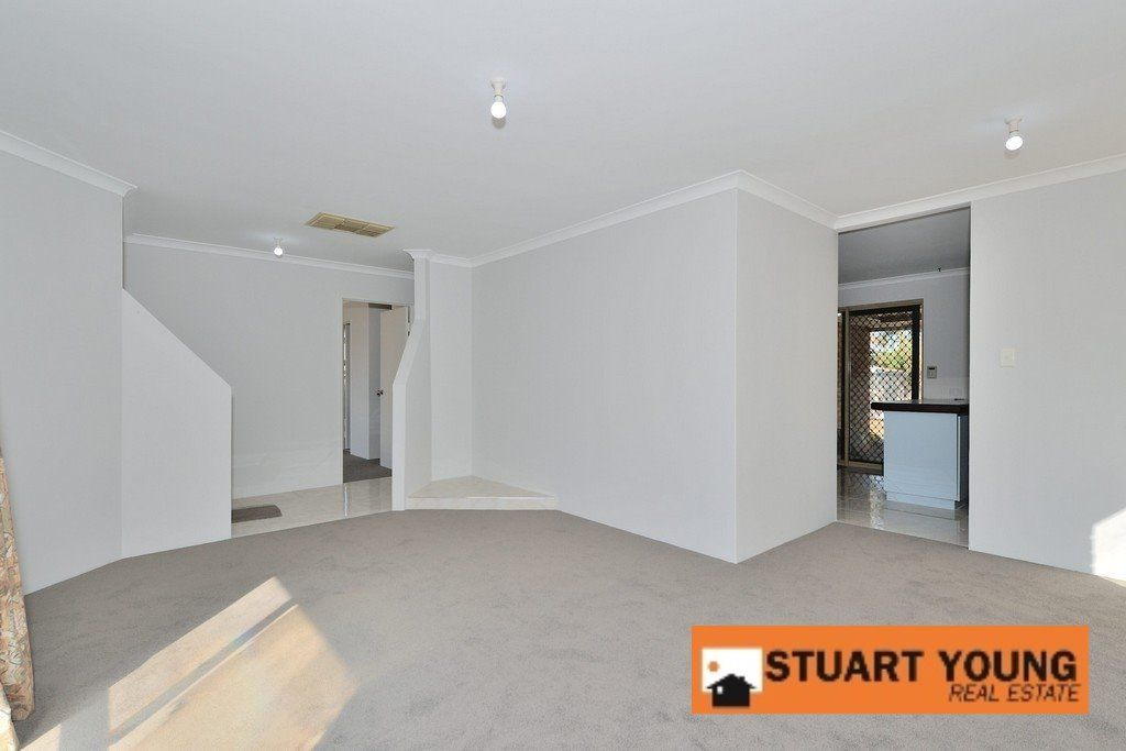 11 Opperman Place, Middle Swan WA 6056, Image 1
