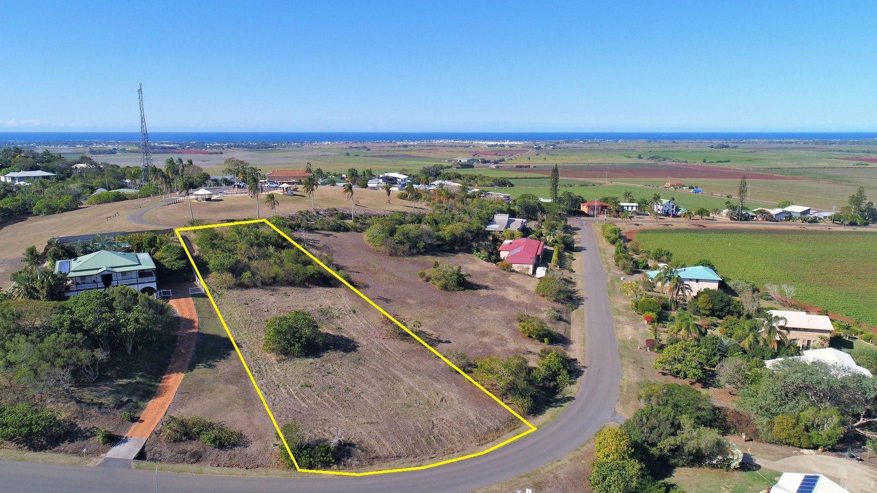 10 Finemore Crescent, Qunaba QLD 4670, Image 2
