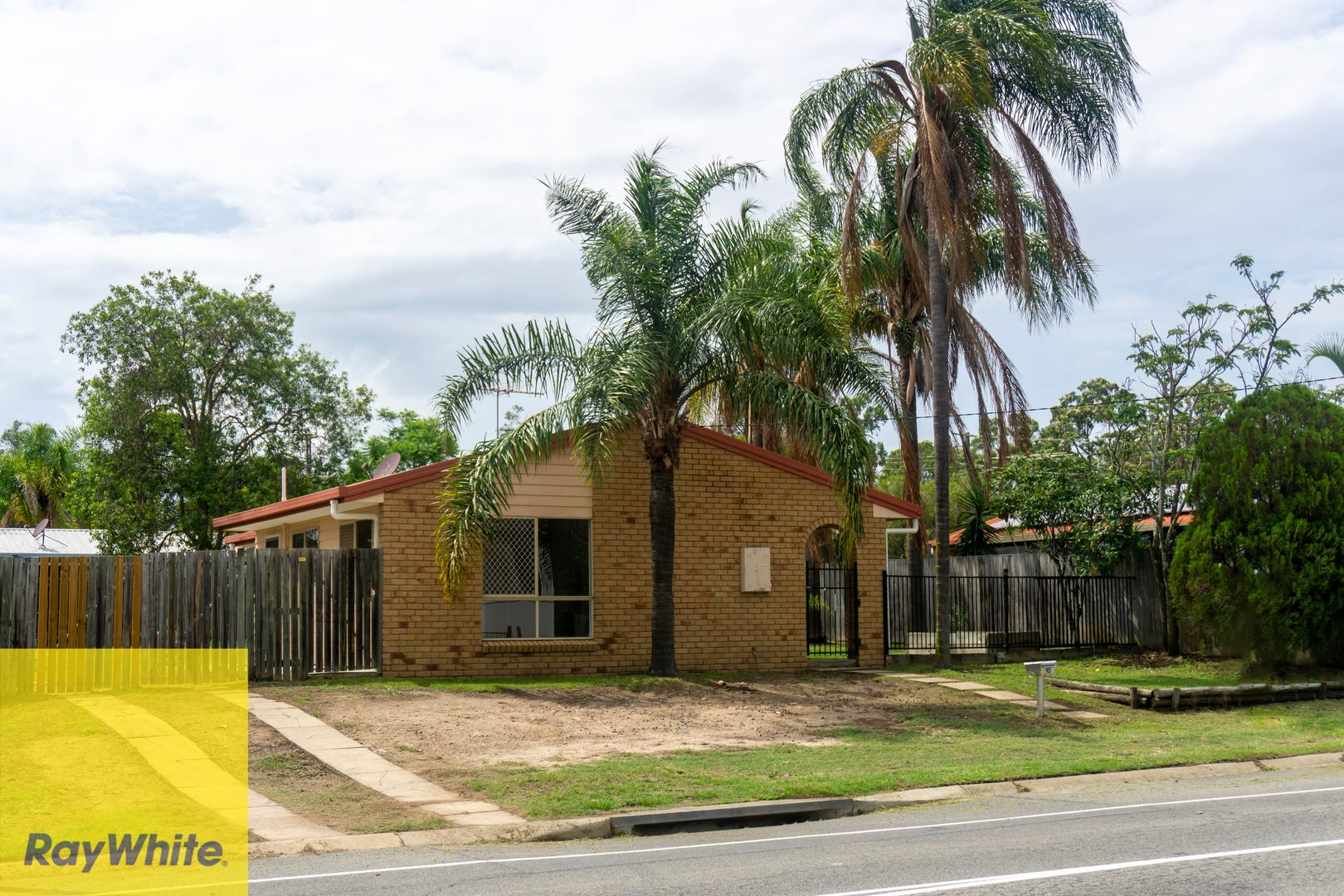 10 Warroo Drive, Deception Bay QLD 4508, Image 0