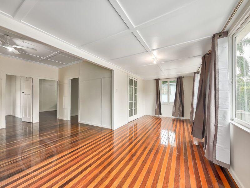 380 Enoggera Road, Alderley QLD 4051, Image 0