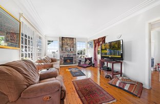 Picture of 132 Scenic Highway, Terrigal NSW 2260