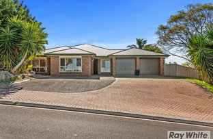 Picture of 68 Woodend Road, Sheidow Park SA 5158