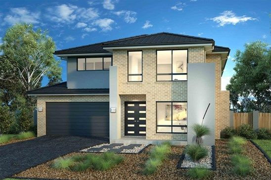 Picture of Lot 137 Riverhills Street, WOLLERT VIC 3750