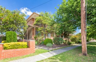 Picture of 3/90 Tharwa Road, Queanbeyan NSW 2620