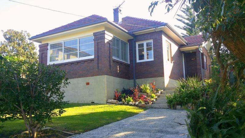 8 Bonnefin Road, Hunters Hill NSW 2110, Image 0