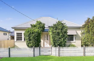 Picture of 21 Henley Street, New Lambton NSW 2305