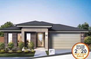 Picture of Lot 5227 Solomon Street, Campbelltown NSW 2560
