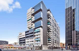 Picture of 1205/102-110 Waymouth Street, Adelaide SA 5000