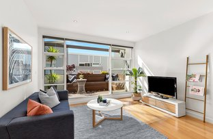 Picture of 4/33 Prentice Street, St Kilda East VIC 3183