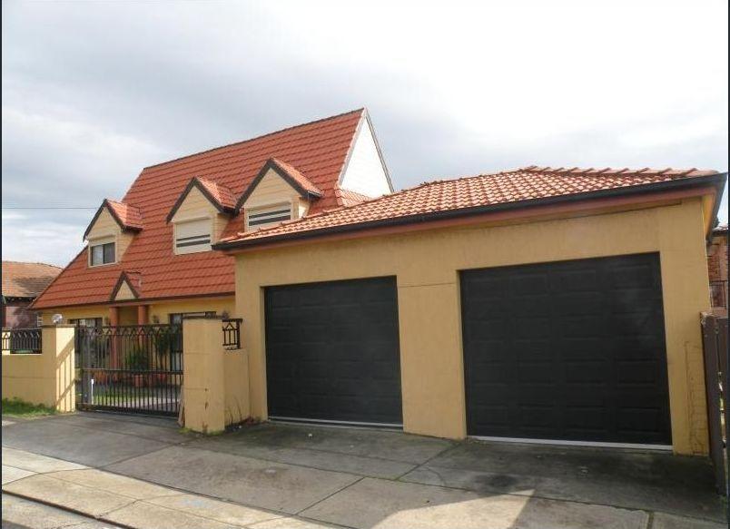 10 Queens Road, Hurstville NSW 2220, Image 0
