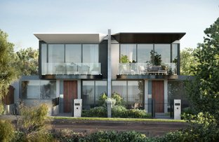 Picture of 1-3/345 Beach Road, Black Rock VIC 3193