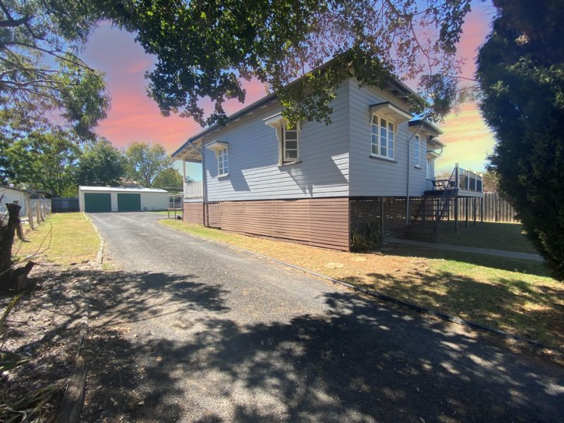 39 North Street, Chinchilla QLD 4413, Image 2