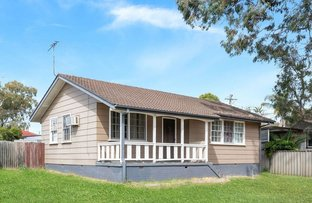 Picture of 6 Ball Place, Willmot NSW 2770
