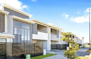 Picture of 28 Steiner Crescent, Caloundra West QLD 4551
