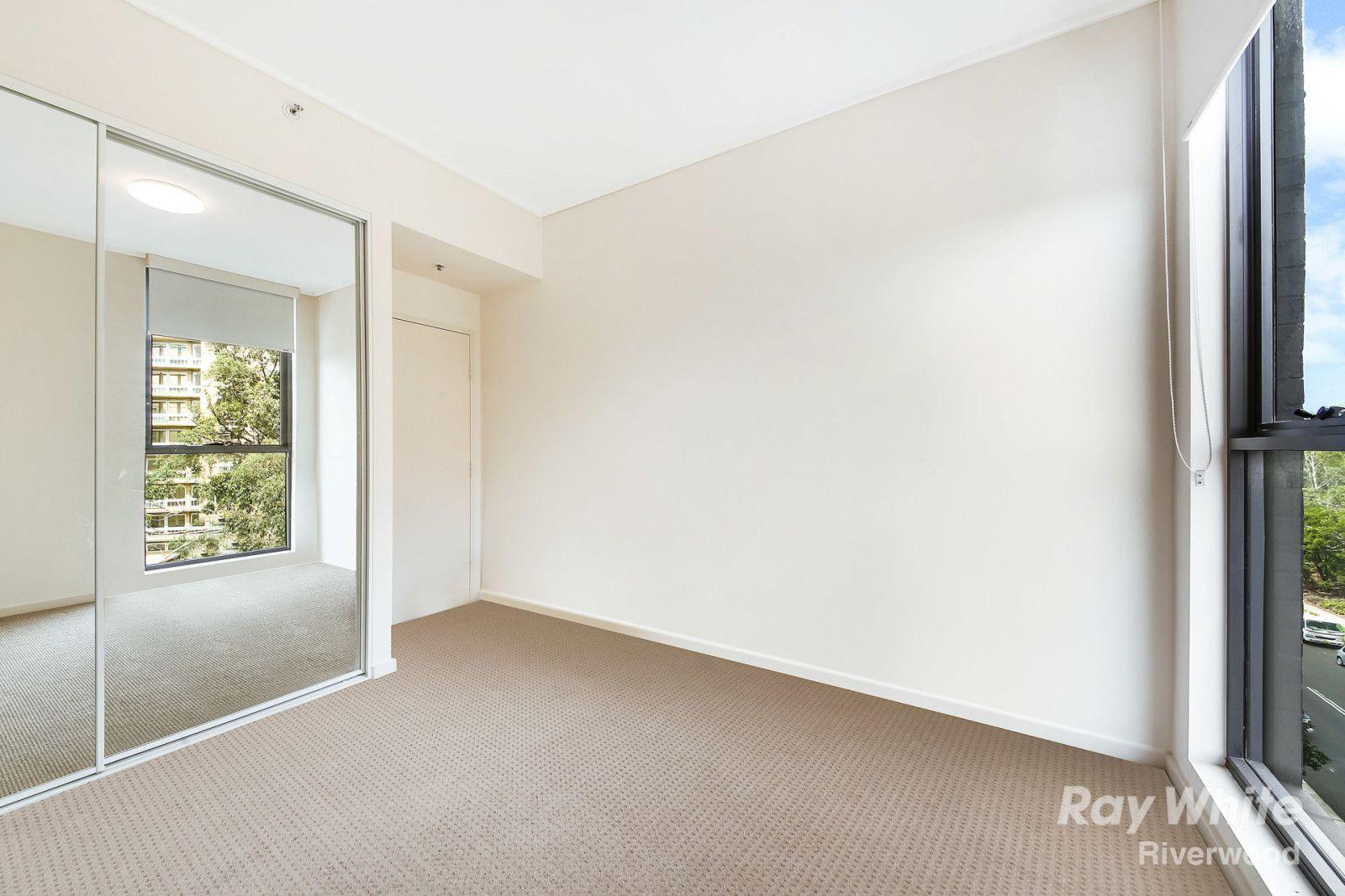 507/7 Washington Ave, Riverwood NSW 2210, Image 2