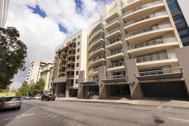 11 Bennett Street, Perth WA 6000, Image 2