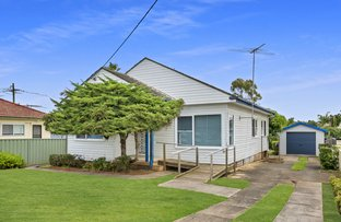 Picture of 45 Byron Rd, Guildford NSW 2161