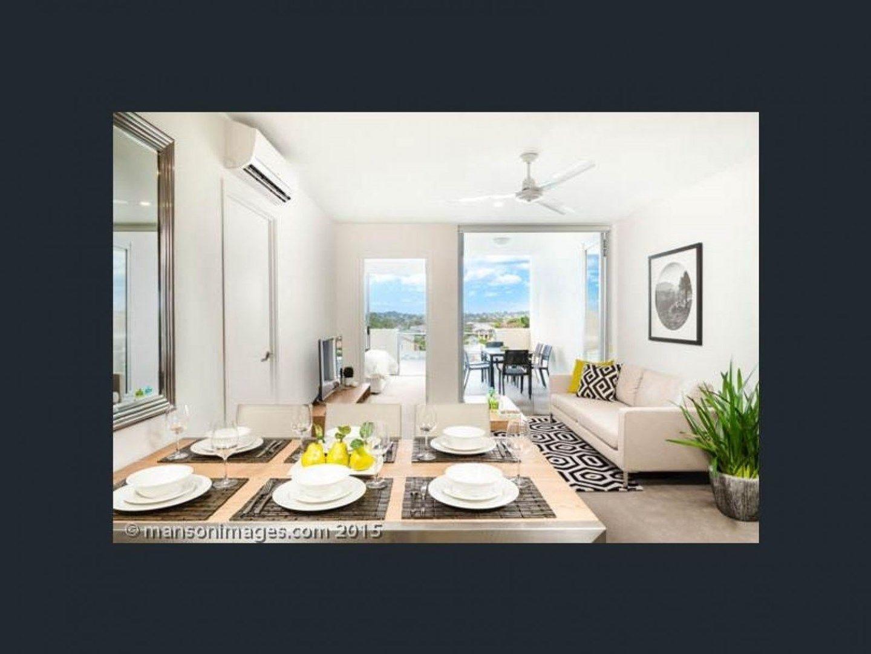 17 Lytton Road, East Brisbane QLD 4169, Image 0