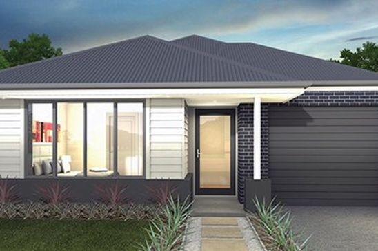 Picture of 732 Turnstone Vista, SOUTH NOWRA NSW 2541