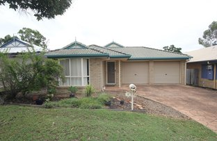 Picture of 6 Horton Place, Forest Lake QLD 4078