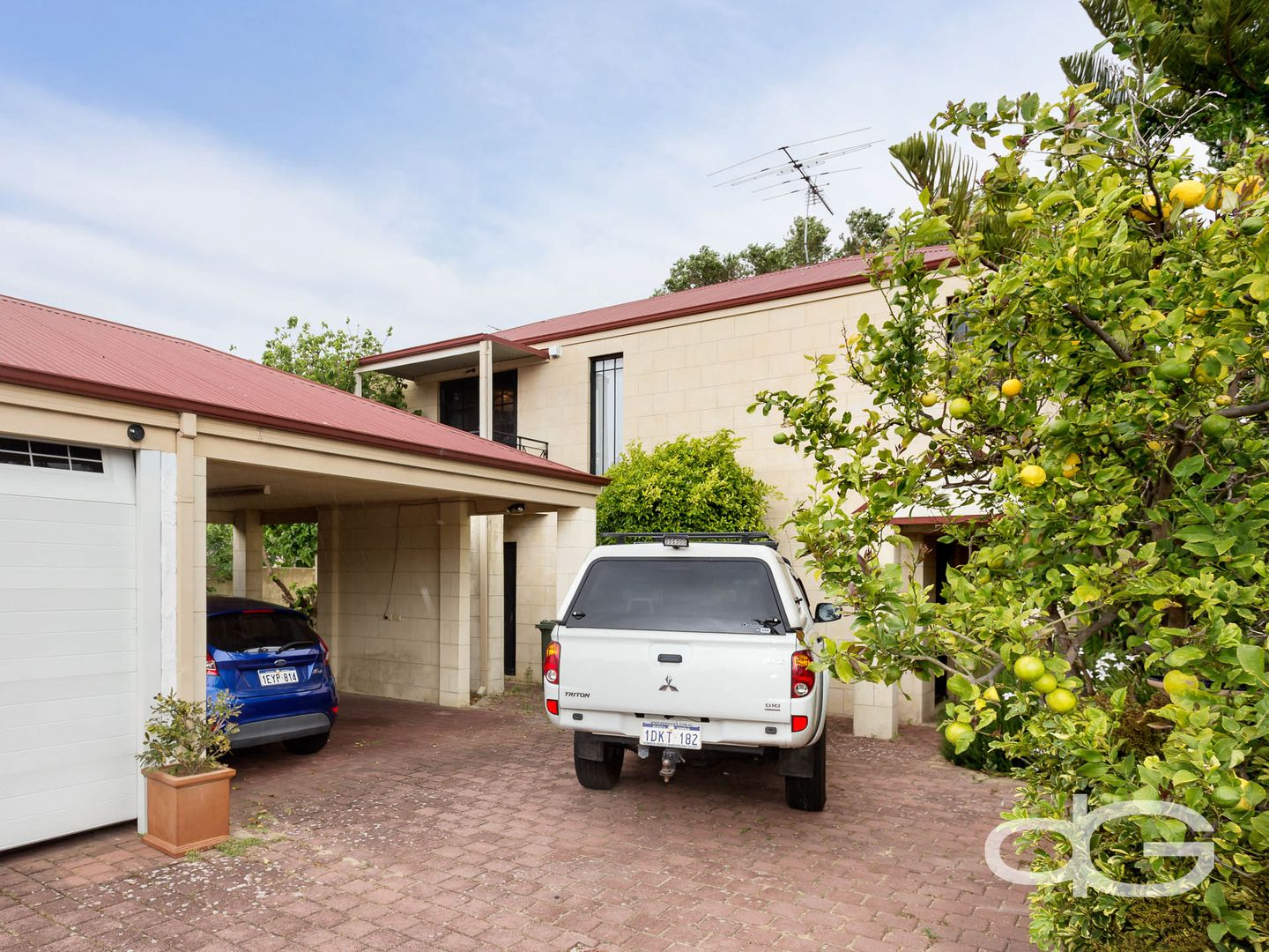 24a Hampton Road, Fremantle WA 6160, Image 0
