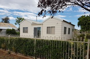Picture of 202 BATHURST ST, Condobolin NSW 2877