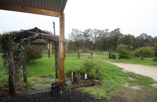 Picture of 124 Wilson St, Cookernup WA 6220