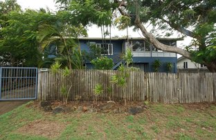Picture of 20 Kingfisher Street, Slade Point QLD 4740