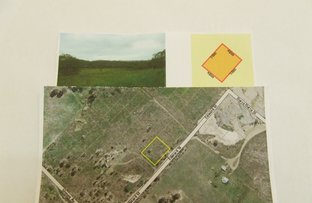 Lot 1 moonta St, Mount Perry QLD 4671