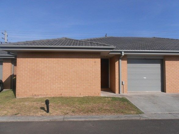 11/5 Quarter Sessions Rd, Tarro NSW 2322, Image 0