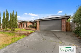 Picture of 29 Elisa Place, Hastings VIC 3915